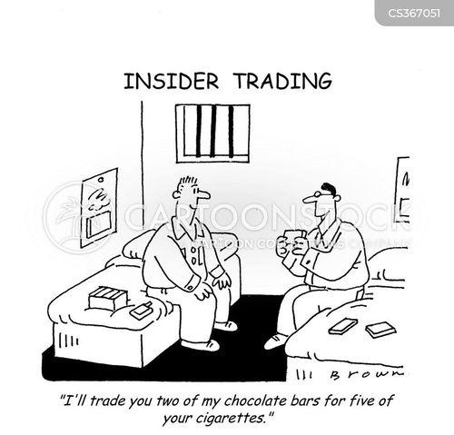 Trades Directory Trades: Doing Trades Cartoons And Comics