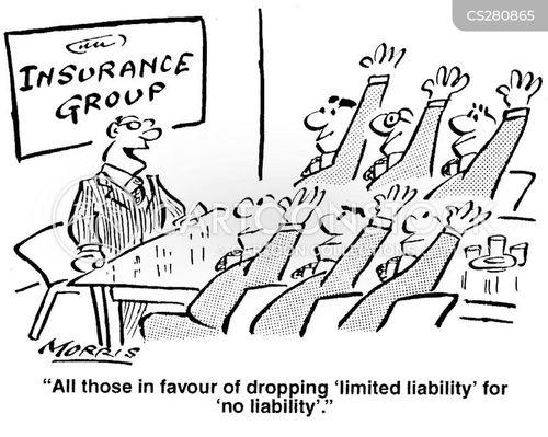 Unanimous Decisions Cartoons and Comics