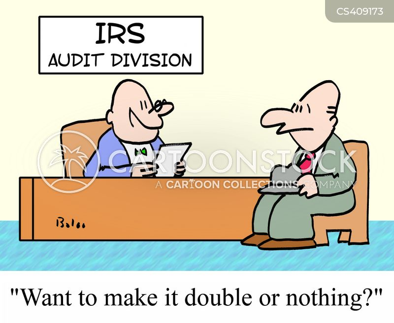 Double taxation on stock options