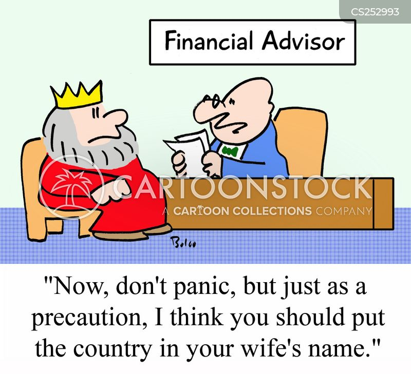 Debt Crises cartoons, Debt Crises cartoon, funny, Debt Crises picture, Debt Crises pictures, Debt Crises image, Debt Crises images, Debt Crises illustration, Debt Crises illustrations