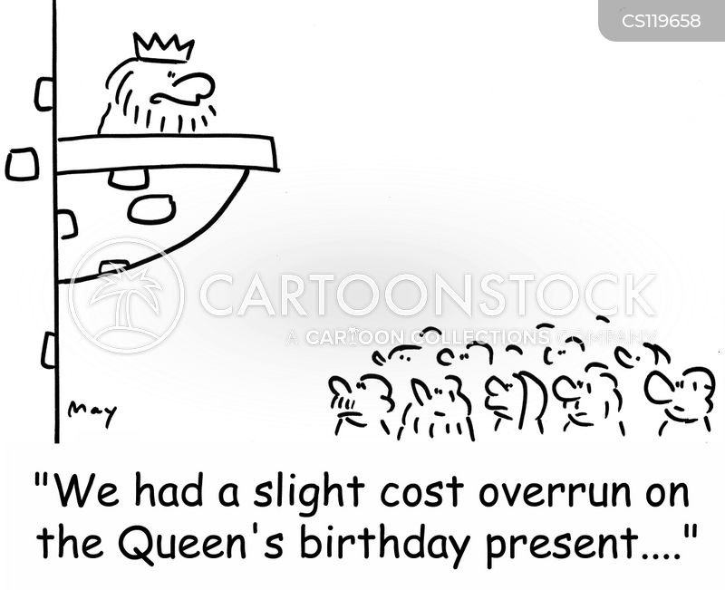 Royal Gifts cartoons, Royal Gifts cartoon, funny, Royal Gifts picture, Royal Gifts pictures, Royal Gifts image, Royal Gifts images, Royal Gifts illustration, Royal Gifts illustrations