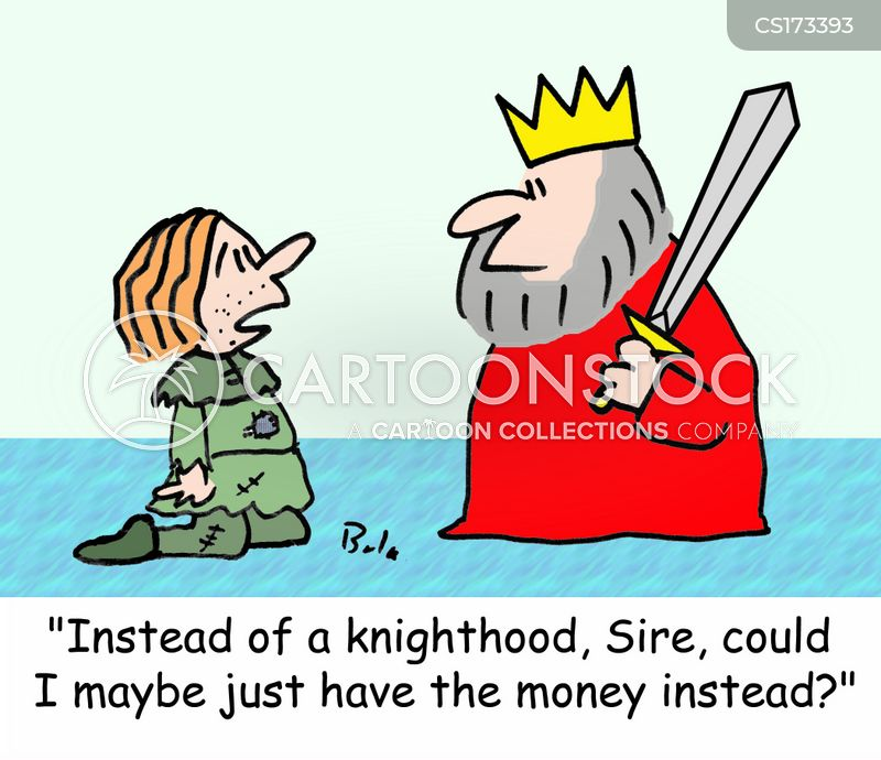 Royal Reward cartoons, Royal Reward cartoon, funny, Royal Reward picture, Royal Reward pictures, Royal Reward image, Royal Reward images, Royal Reward illustration, Royal Reward illustrations