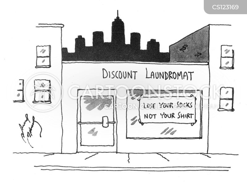 Funny Laundromat Pictures Fascinating Discount Laundromat Cartoons And Comics  Funny Pictures From Inspiration Design