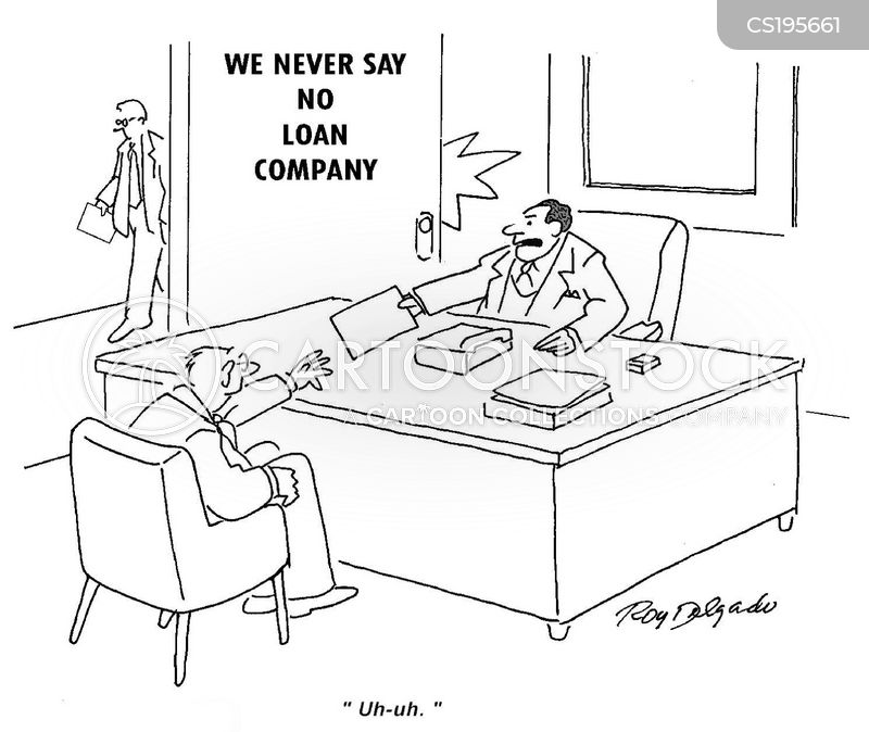 Michigan payday loans image 9