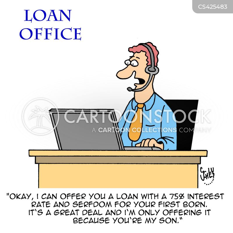 Payday loans after bankruptcy image 1