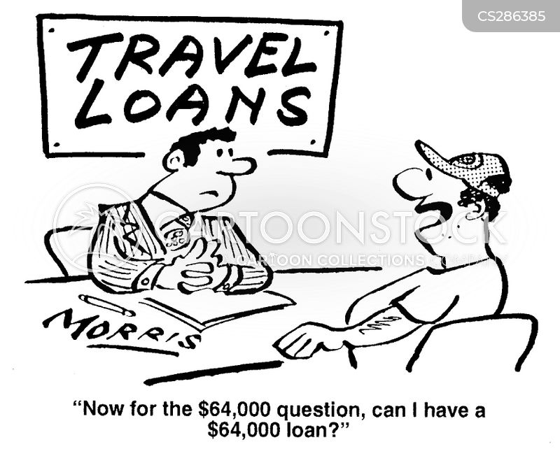 Loan Requests cartoons, Loan Requests cartoon, funny, Loan Requests picture, Loan Requests pictures, Loan Requests image, Loan Requests images, Loan Requests illustration, Loan Requests illustrations
