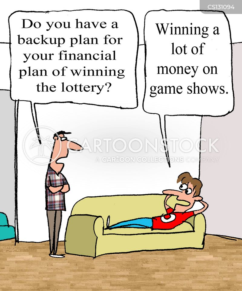 Easy Money cartoons, Easy Money cartoon, funny, Easy Money picture, Easy Money pictures, Easy Money image, Easy Money images, Easy Money illustration, Easy Money illustrations