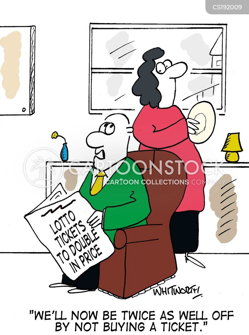 Price Increase cartoons, Price Increase cartoon, funny, Price Increase picture, Price Increase pictures, Price Increase image, Price Increase images, Price Increase illustration, Price Increase illustrations