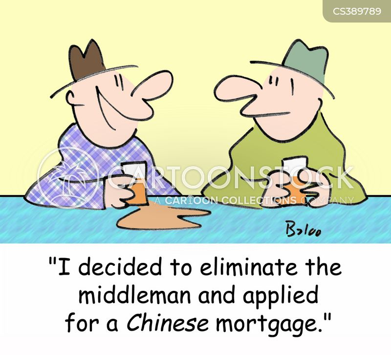 Chinese Loan cartoons, Chinese Loan cartoon, funny, Chinese Loan picture, Chinese Loan pictures, Chinese Loan image, Chinese Loan images, Chinese Loan illustration, Chinese Loan illustrations