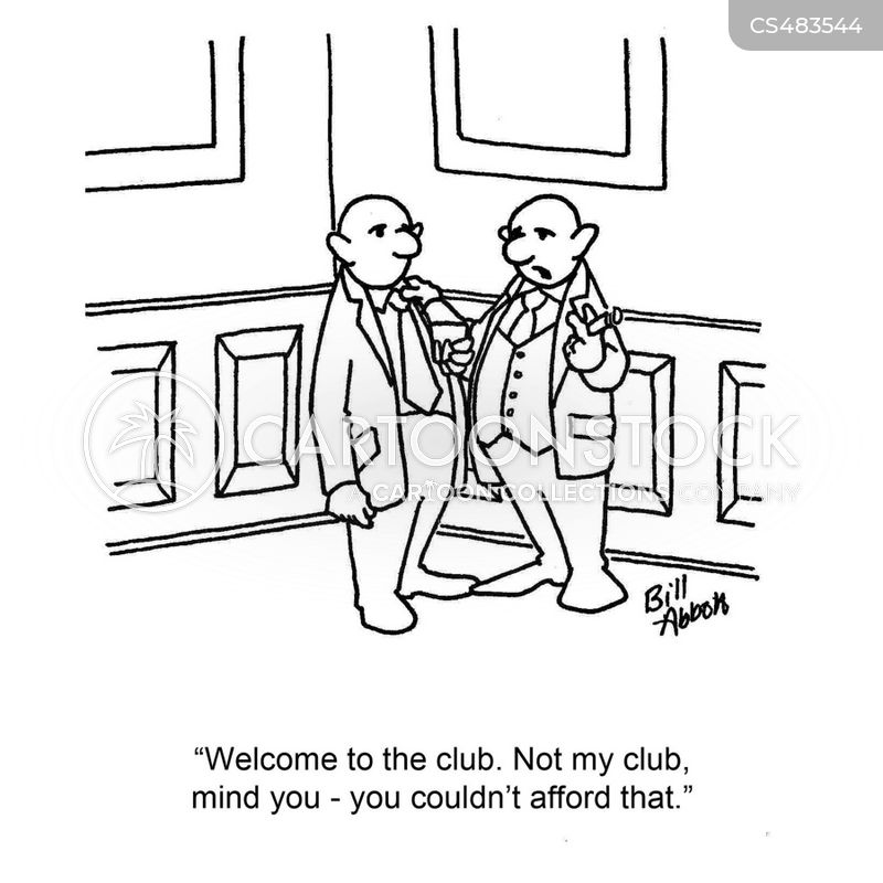 Gentlemens Clubs cartoons, Gentlemens Clubs cartoon, funny, Gentlemens Clubs picture, Gentlemens Clubs pictures, Gentlemens Clubs image, Gentlemens Clubs images, Gentlemens Clubs illustration, Gentlemens Clubs illustrations