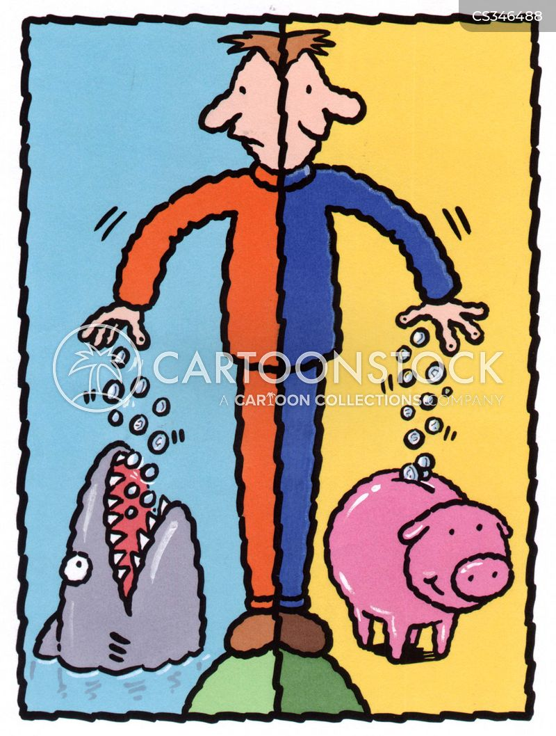 Money loans werribee image 7