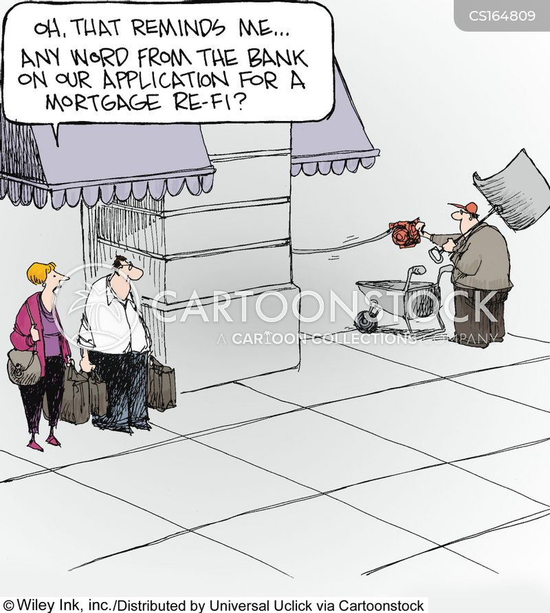 Finances cartoons, Finances cartoon, funny, Finances picture, Finances pictures, Finances image, Finances images, Finances illustration, Finances illustrations
