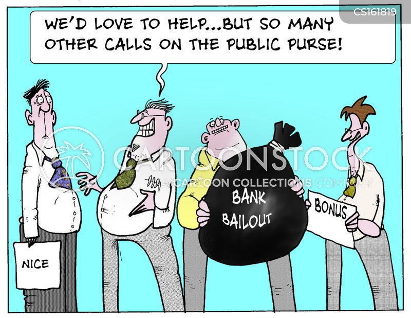Image result for cartoons on criminal waste of public funds
