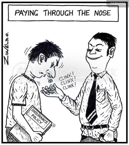 how to pay through amazon