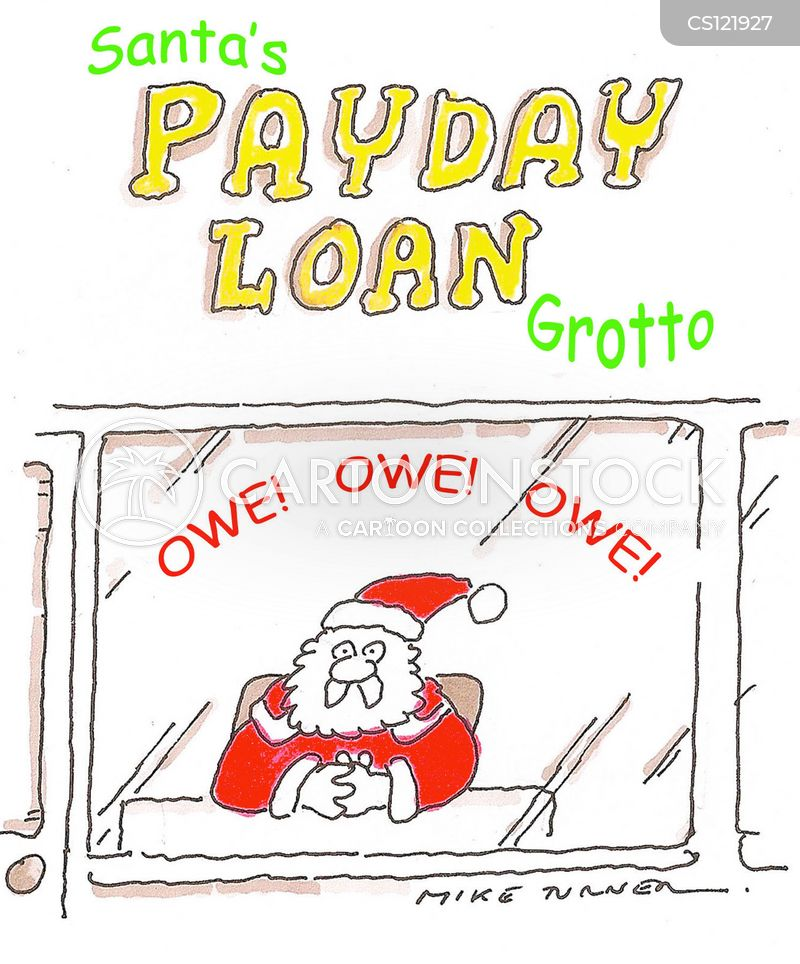 Payday loan heath ohio image 6