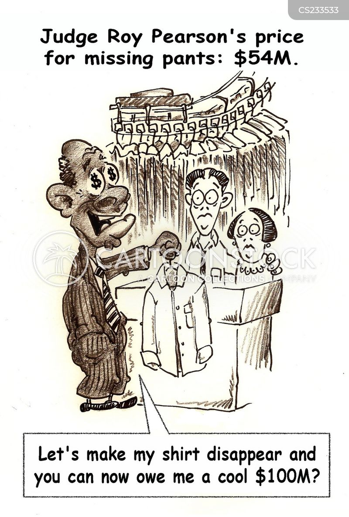 african american cartoon
