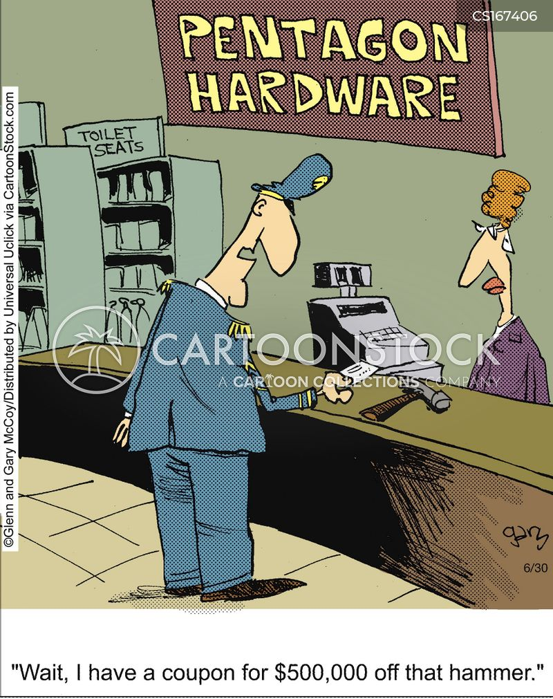 Hardware Store cartoons, Hardware Store cartoon, funny, Hardware Store picture, Hardware Store pictures, Hardware Store image, Hardware Store images, Hardware Store illustration, Hardware Store illustrations