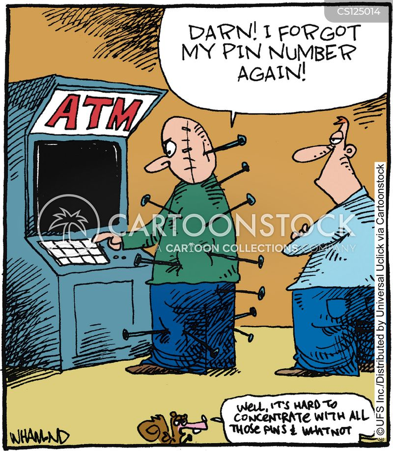 Pin Numbers cartoons, Pin Numbers cartoon, funny, Pin Numbers picture, Pin Numbers pictures, Pin Numbers image, Pin Numbers images, Pin Numbers illustration, Pin Numbers illustrations