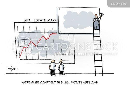 purchases cartoon