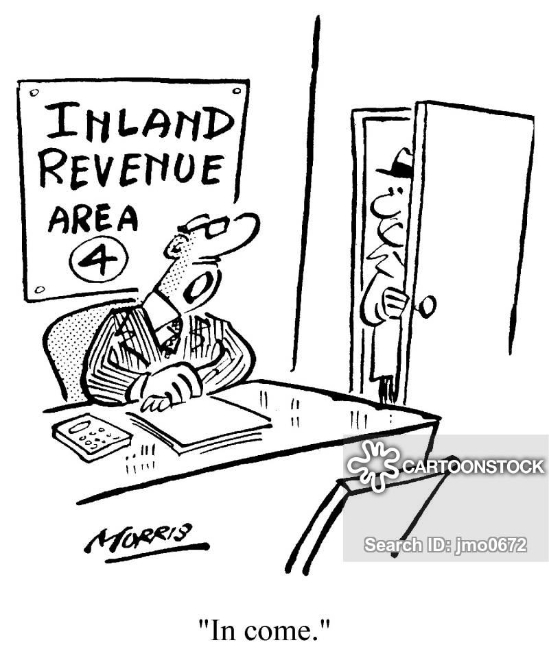 enterance cartoon