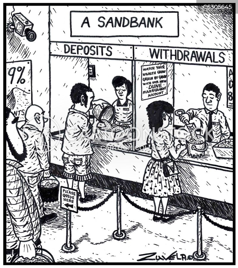Sand Banks cartoons, Sand Banks cartoon, funny, Sand Banks picture, Sand Banks pictures, Sand Banks image, Sand Banks images, Sand Banks illustration, Sand Banks illustrations