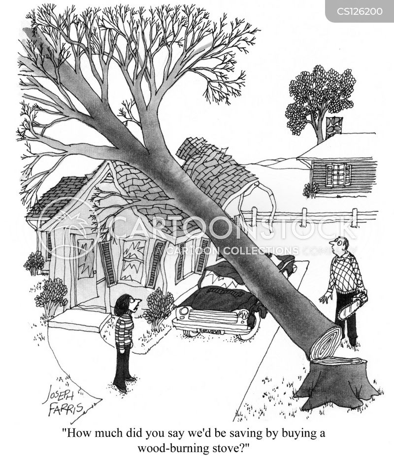 Cutting Down Trees cartoons, Cutting Down Trees cartoon, funny, Cutting Down Trees picture, Cutting Down Trees pictures, Cutting Down Trees image, Cutting Down Trees images, Cutting Down Trees illustration, Cutting Down Trees illustrations