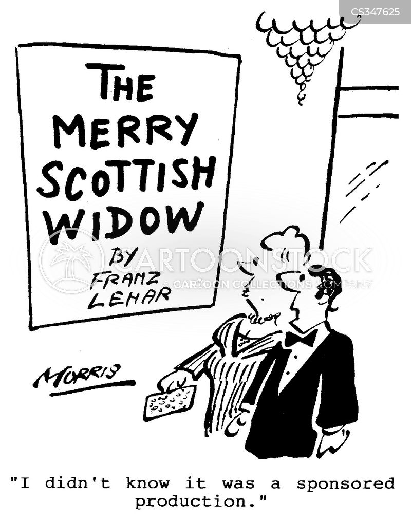 Scottish Widow cartoons, Scottish Widow cartoon, funny, Scottish Widow picture, Scottish Widow pictures, Scottish Widow image, Scottish Widow images, Scottish Widow illustration, Scottish Widow illustrations