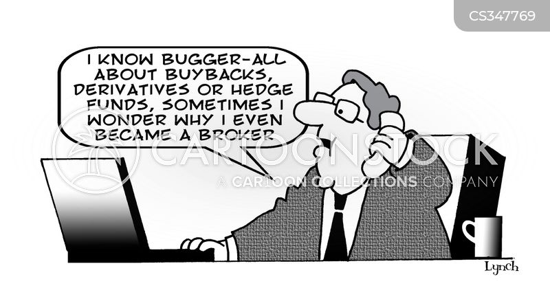 Job Choice cartoons, Job Choice cartoon, funny, Job Choice picture, Job Choice pictures, Job Choice image, Job Choice images, Job Choice illustration, Job Choice illustrations
