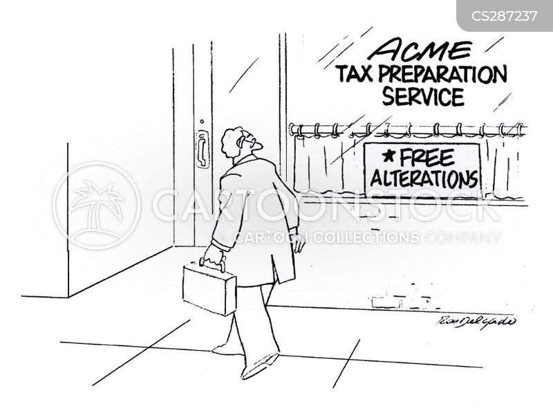 Alterations cartoons, Alterations cartoon, funny, Alterations picture, Alterations pictures, Alterations image, Alterations images, Alterations illustration, Alterations illustrations