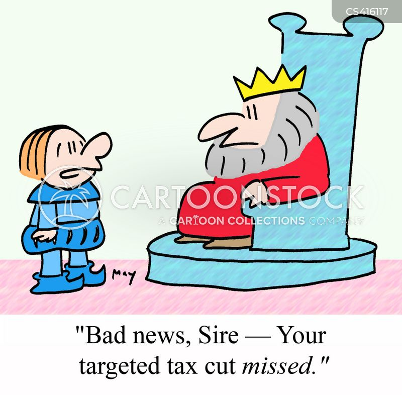 Royal Treasuries cartoons, Royal Treasuries cartoon, funny, Royal Treasuries picture, Royal Treasuries pictures, Royal Treasuries image, Royal Treasuries images, Royal Treasuries illustration, Royal Treasuries illustrations