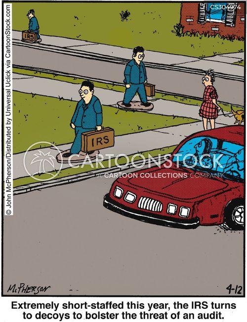 evade cartoon