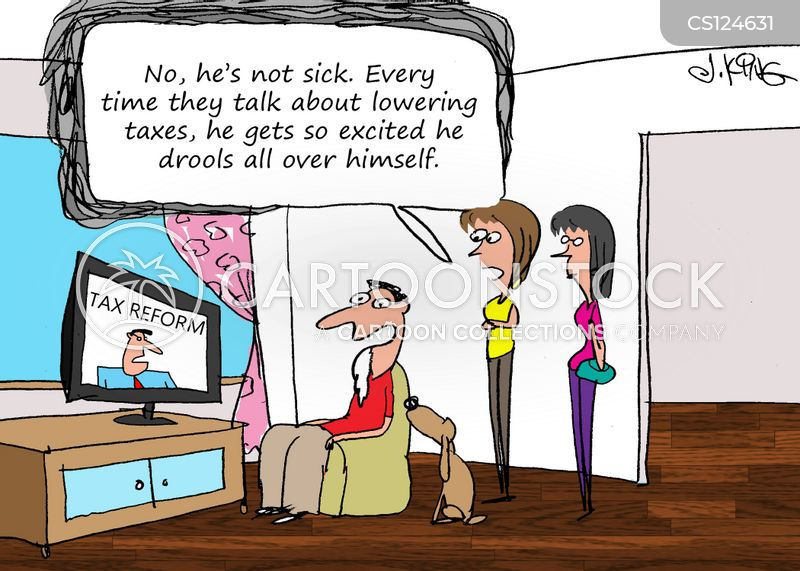 Lowering Taxes cartoons, Lowering Taxes cartoon, funny, Lowering Taxes picture, Lowering Taxes pictures, Lowering Taxes image, Lowering Taxes images, Lowering Taxes illustration, Lowering Taxes illustrations