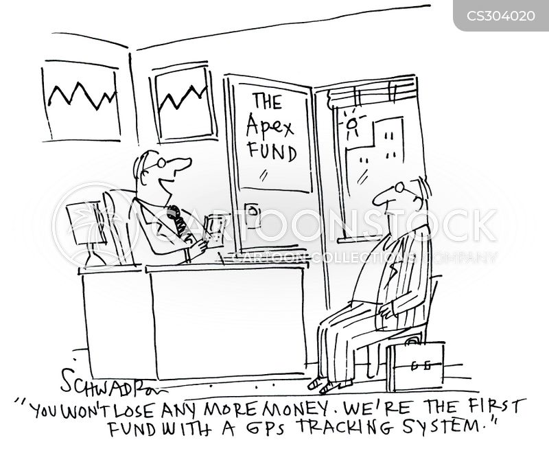Lose Money cartoons, Lose Money cartoon, funny, Lose Money picture, Lose Money pictures, Lose Money image, Lose Money images, Lose Money illustration, Lose Money illustrations