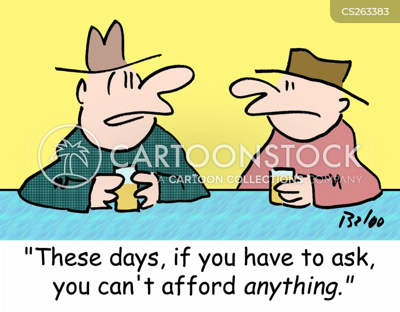 Affording Things cartoons, Affording Things cartoon, funny, Affording Things picture, Affording Things pictures, Affording Things image, Affording Things images, Affording Things illustration, Affording Things illustrations