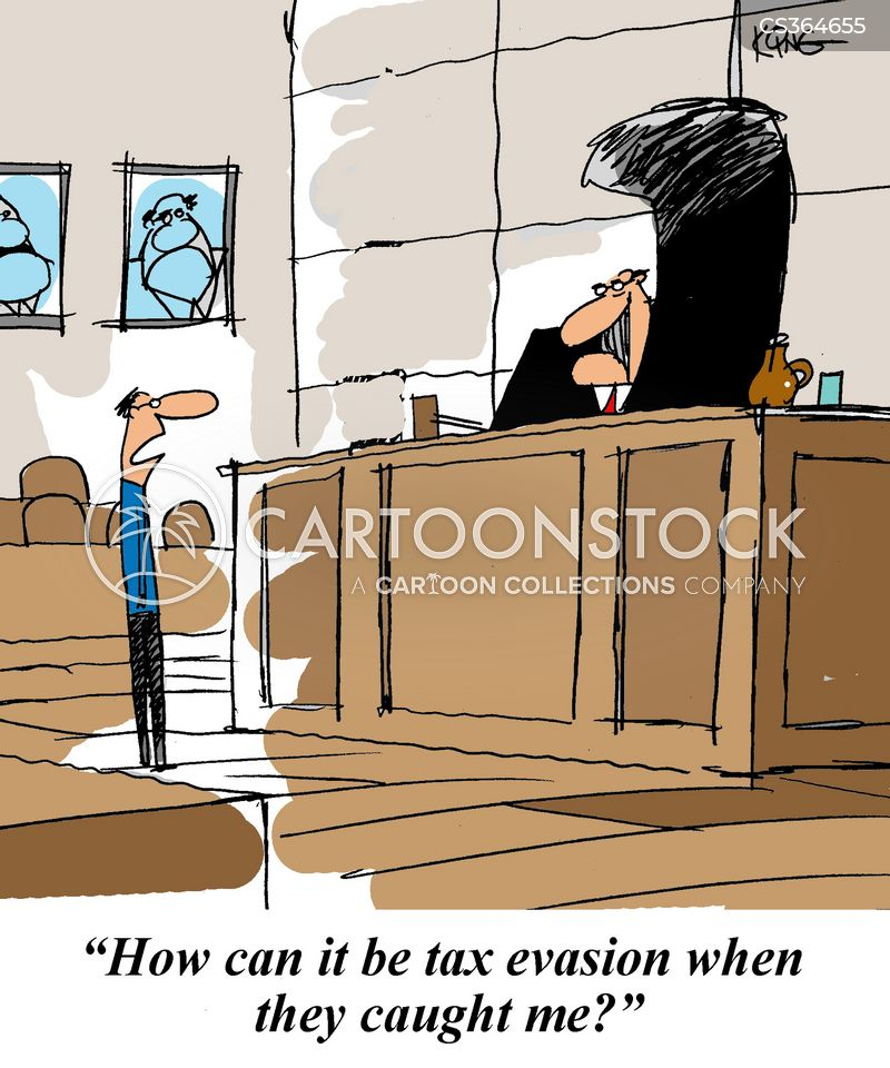 Tax Evading cartoons, Tax Evading cartoon, funny, Tax Evading picture, Tax Evading pictures, Tax Evading image, Tax Evading images, Tax Evading illustration, Tax Evading illustrations