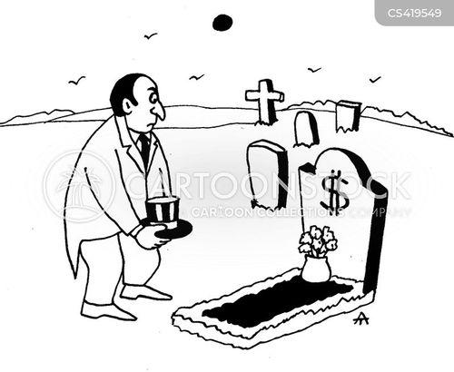 us dollar cartoon
