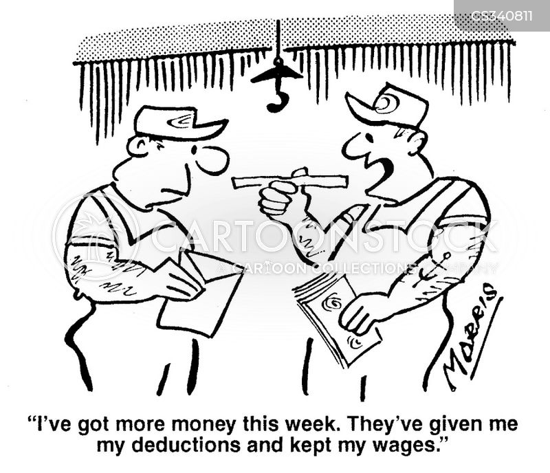 Payslips cartoons, Payslips cartoon, funny, Payslips picture, Payslips pictures, Payslips image, Payslips images, Payslips illustration, Payslips illustrations