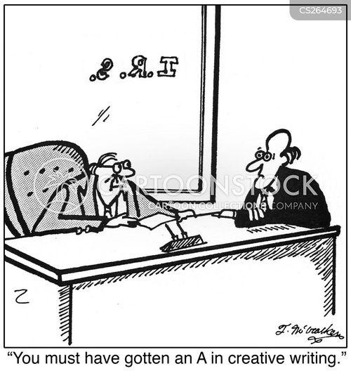 tax cheat cartoon