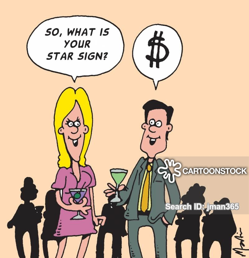 Dollar Sign cartoons, Dollar Sign cartoon, funny, Dollar Sign picture, Dollar Sign pictures, Dollar Sign image, Dollar Sign images, Dollar Sign illustration, Dollar Sign illustrations
