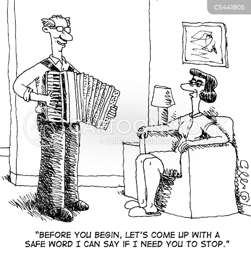 Accordion Players cartoons, Accordion Players cartoon, funny, Accordion Players picture, Accordion Players pictures, Accordion Players image, Accordion Players images, Accordion Players illustration, Accordion Players illustrations