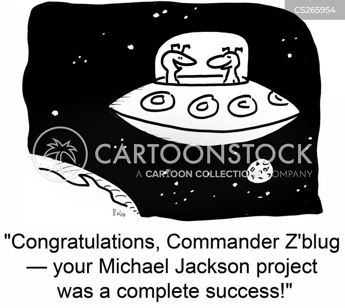 complete cartoon