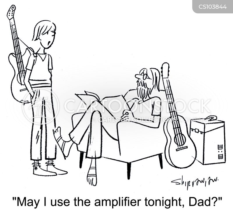 Amps cartoons, Amps cartoon, funny, Amps picture, Amps pictures, Amps image, Amps images, Amps illustration, Amps illustrations
