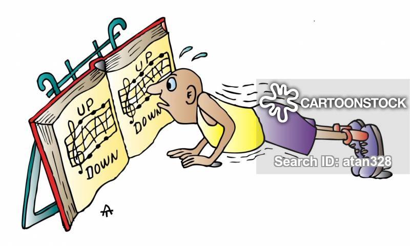 music books cartoon