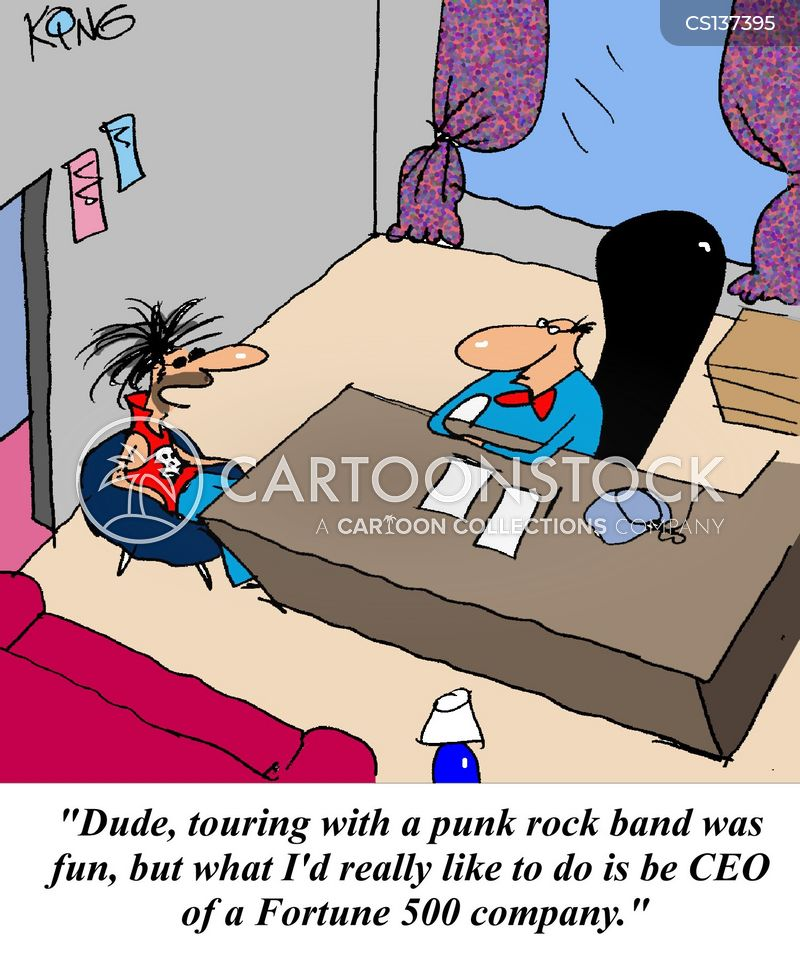 Punk Cartoon, Punk Cartoons, Punk Bild, Punk Bilder, Punk Karikatur, Punk Karikaturen, Punk Illustration, Punk Illustrationen, Punk Witzzeichnung, Punk Witzzeichnungen