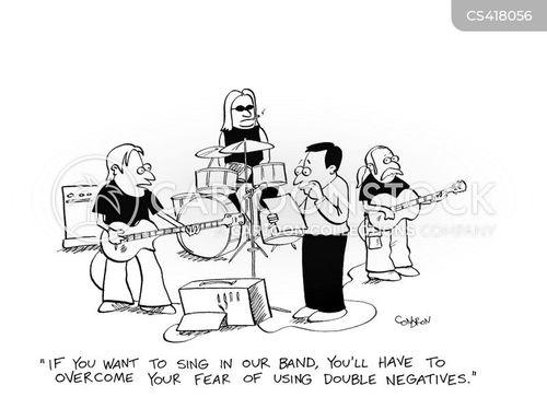 irrational cartoon