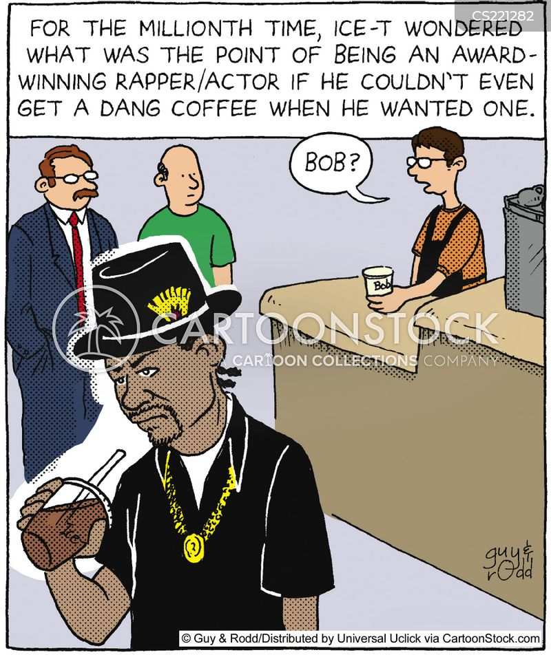 Celebrity Cultures cartoons, Celebrity Cultures cartoon, funny, Celebrity Cultures picture, Celebrity Cultures pictures, Celebrity Cultures image, Celebrity Cultures images, Celebrity Cultures illustration, Celebrity Cultures illustrations