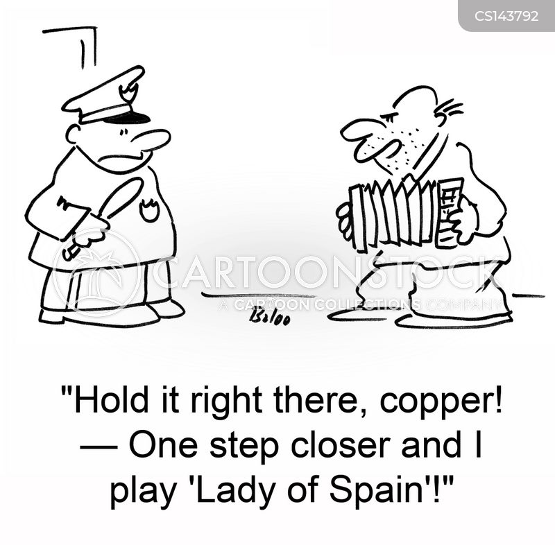 Lady Of Spain cartoons, Lady Of Spain cartoon, funny, Lady Of Spain picture, Lady Of Spain pictures, Lady Of Spain image, Lady Of Spain images, Lady Of Spain illustration, Lady Of Spain illustrations