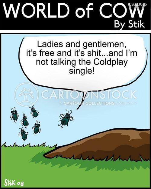 free downloads cartoon