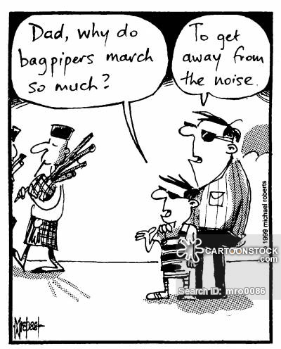 music-dad-father-child-kids-bagpipes-mro0086_low.jpg
