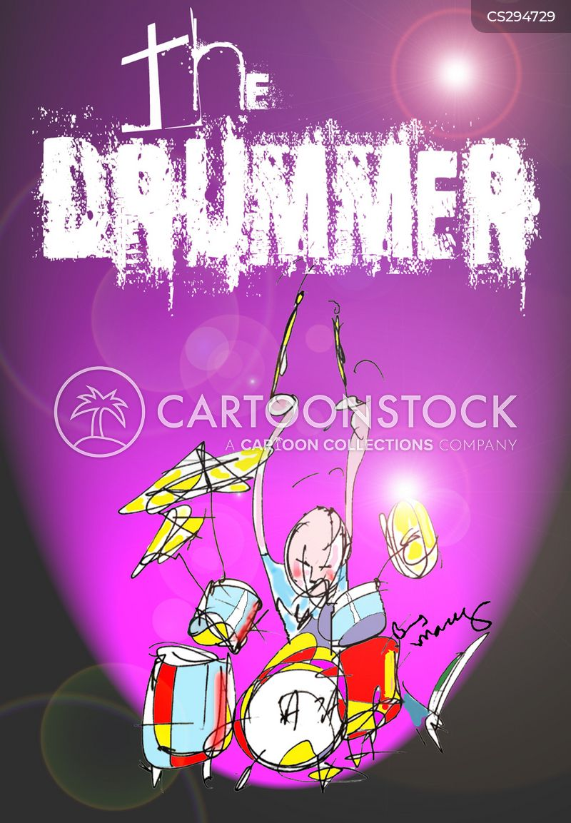 Drum Sticks cartoons, Drum Sticks cartoon, funny, Drum Sticks picture, Drum Sticks pictures, Drum Sticks image, Drum Sticks images, Drum Sticks illustration, Drum Sticks illustrations